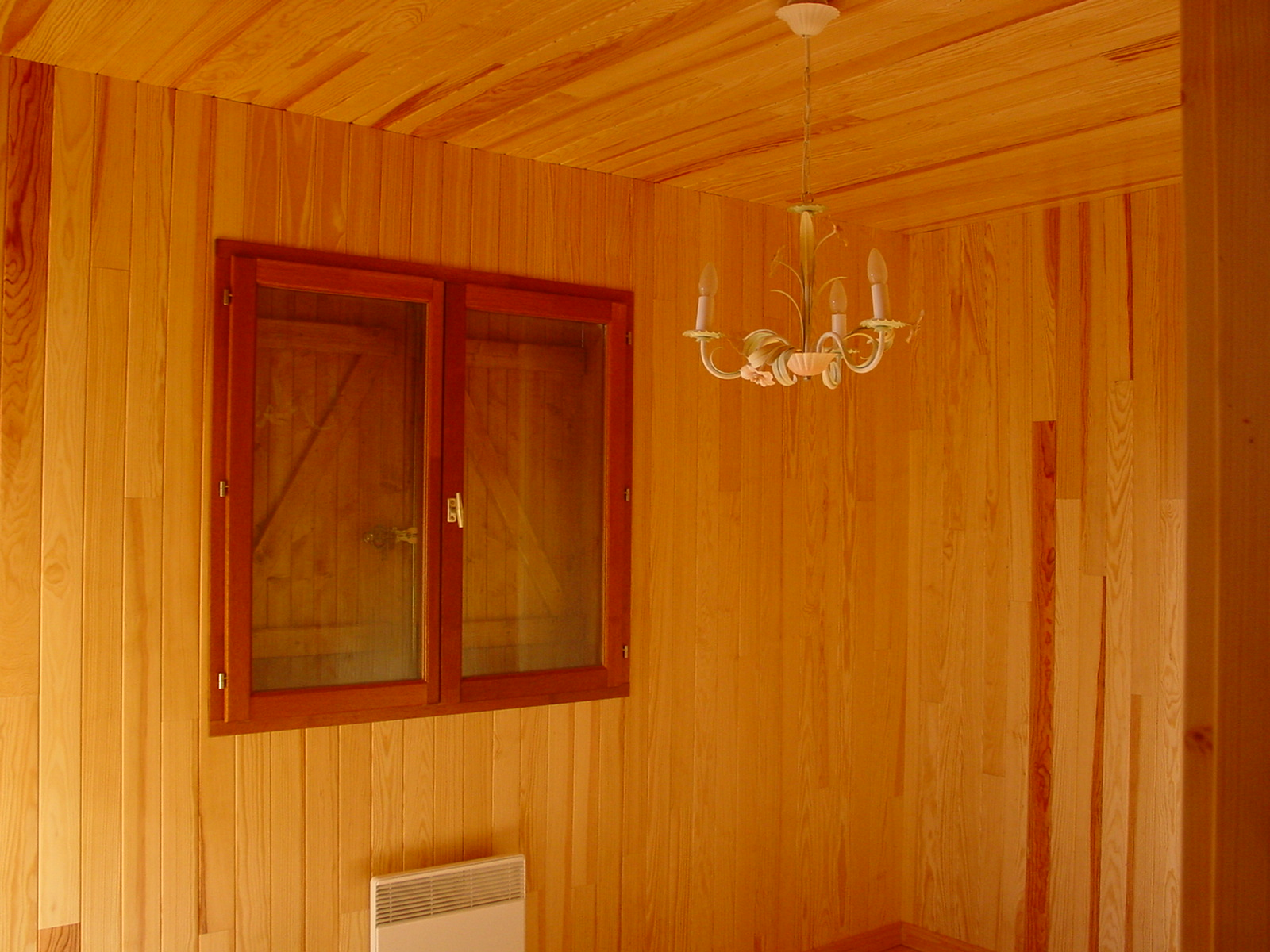 carrelage imitation parquet bois flotte. Black Bedroom Furniture Sets. Home Design Ideas